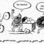 Bariéry inovace II: Operacialismus, kvartalizace, defétismus atechnokrati